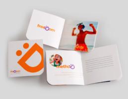 TMC_Brochure_4